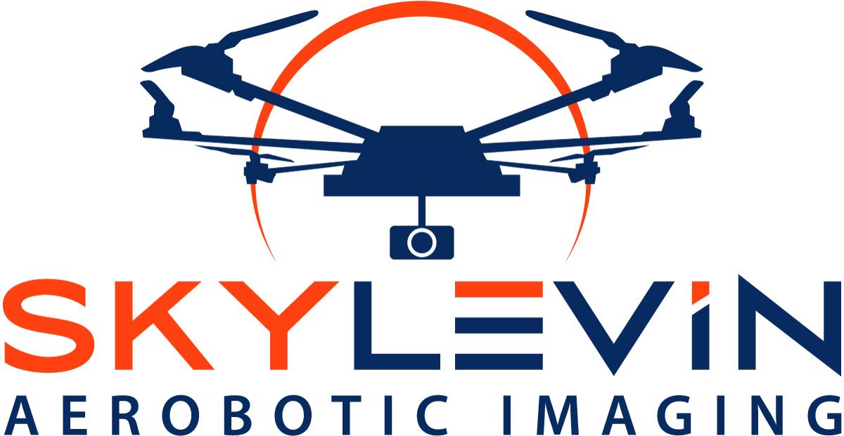 SkyLevin LLC